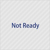 画像1: OSAワイナリー2017ローザポップ 750ml (1)